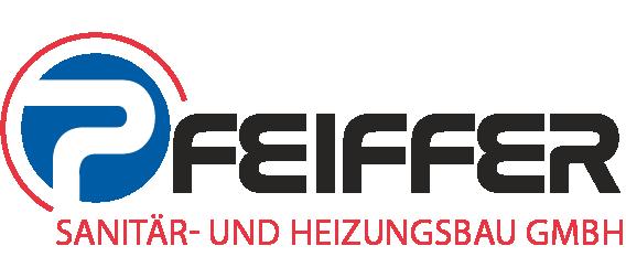 Sanitär- und Heizungsbau Pfeiffer GmbH Großschirma